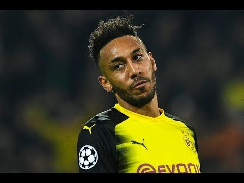 Arsenal Want Aubameyang As Alexis Replacement! | AFTV Transfer Daily