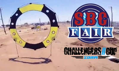 San Bernardino Regionals   Ridin951   IDRA 2018 Challengers Cup