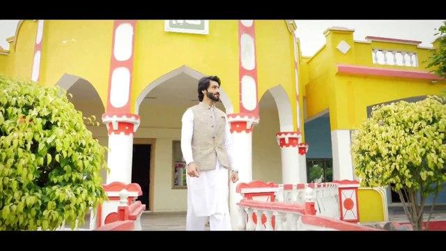 Pashto New Hd Songs 2018 Koche Bazaar By Janan hd video