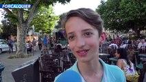 Alpes-de-Haute-Provence :  la fête de la musique à Manosque et Forcalquier