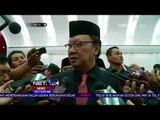 Pelantikan M.Iriawan Dituding Bermuatan Unsur Politis- NET24