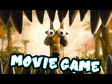 Ice Age 3: Dawn of the Dinosaurs All Cutscenes | Full Game Movie (PS3, X360, PC, Wii)