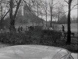 Der Kommissar  E44 - Die Tote im Park