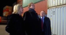 New Tricks S01 - Ep06 Talking To The Dead - Part 02 HD Watch