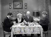 I Love Lucy S01 - Ep22 Fred and Ethel Fht HD Watch