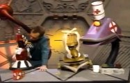Mystery Science Theater 3000 S02 - Ep01 Rocketship X-M - Part 01 HD Watch