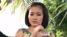 Quý Bà Lắm Chiêu Tập 24 - Phim Việt Nam - Phim Hay Mỗi Ngày - Quý Bà Lắm Chiêu - Phim Quý Bà Lắm Chiêu - Quý Bà Lắm Chiêu SCTV14 - Quý Bà Lắm Chiêu 2012