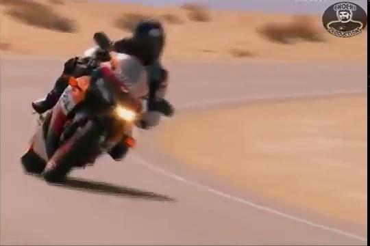 Produccion moto Honda documental Motocicletas Honda fanaticos Honda Documental Honda Honda bike