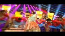 Bhanu Sree intro | BiggBoss | Season 2 | Nani | 3 FrameZ