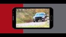 Dodge Charger Seguin TX | 2018 Dodge Charger Seguin TX