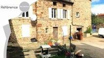 A vendre - Maison/villa - St marcel les annonay (07100) - 8 pièces - 360m²