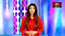 Happy Birthday  Amrish Puri   22nd-June   Celebrity Birthday