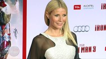 Gwyneth Paltrow to marry Brad Falchuk at home this summer