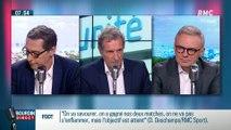 Brunet & Neumann : Faut-il harmoniser les pensions de réversion ? - 22/06