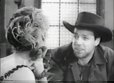 Gunsmoke - 6x07 - Don Matteo