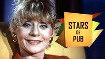 Stars de pub - Annie Cordy