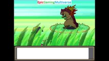 pokemon multiverse ds rom