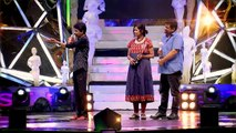 10th Annual Vijay Awards 17th June 2018 Part 1 - video