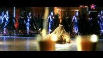 Main Kya Thi Kya Se Kya - Krishna