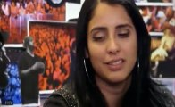 This is Hot 97 S01 - Ep06 Odd Couples HD Watch