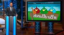 At Midnight S03 - Ep46 Kristen Schaal, Will Forte, Horatio Sanz HD Watch