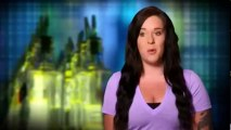 Party Down South S06 - Ep06 Party Down South Beach HD Watch