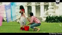 Ek Jibon-Bangla Video song ~ Arfin Rumey - video dailymotion