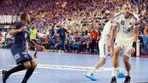 Paris Saint-Germain Handball : InDreams - Saison 2, épisode 3 (hommage à Daniel Narcisse)