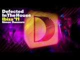 Defected In The House Ibiza '11