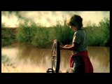 Bob Sinclar - Love Generation [Official Music Video]