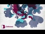David Penn - What Is House (KOT Anthem) (Club Mix) [Full Length] 2008