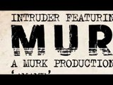 Intruder - Amame (Dyed Soundorom Downtown Remix) [Full Length] 2011