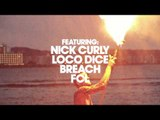 Defected In The House Ibiza 2013 Trailer