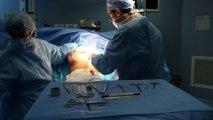 des interventions esthétiques effectuées en Tunisie avec machirurgie-esthetique