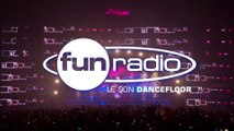 Fun Radio - SPot tv