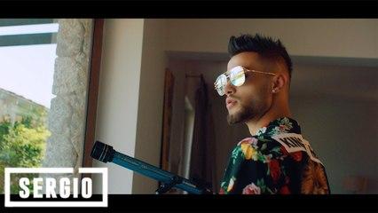 Sergio - Per Inati (Official Video)