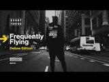Sonny Fodera featuring Alex Mills 'Always Gonna Be' (Mat.Joe Funked Up Remix)