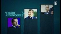 Est-ce le grand retour des privatisations en France ?