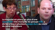 Chimay: élections communales