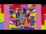 Honey Dijon & Tim K featuring John Mendelsohn 'Thunda' (Remastered) (Album Version)