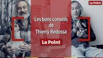 Les bons conseils de Thierry Bedossa : Comment faire cohabiter plusieurs animaux ?