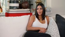 Keeping Up with the Kardashians Season 17 Episode 10 ((S17 , E10)) Watch Series