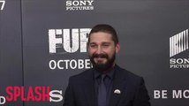 Shia LaBeouf to star in Tax Collector