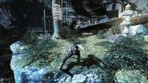 Tomb Raider 2013 Pc Walkthrough Gameplay Part 5 Video