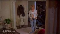 Hollow Man (2000) - Peeping Tom Jealousy Scene (6-10) - Movieclips