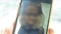 Aulnay-sous-Bois : un enfant handicapé moqué par des surveillants - 22/06/2018