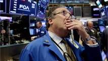 Oil Prices Spike Boosting S&P's Energy Index