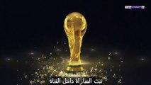 مباراة البرازيل و كوستاريكا بث مباشر يوتيوب داخل القناة  ◀◀ كورة لايف | koora live يلا شوت