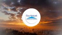 A vendre - Appartement - PONT DE CHERUY (38230) - 3 pièces - 74m²
