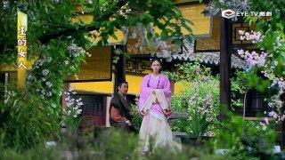 Vuong Dich Nu Nhan Tap 08 Phim Hay Thuyet Minh